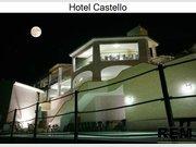 Renditeobjekt zum Kauf 18 Zimmer in Budoni OT - Ref. 5643720