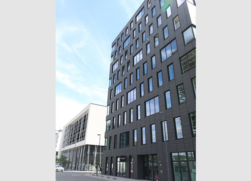 Office for rent in Belval (LU) - Ref. 6569416