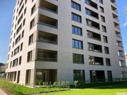 Apartment for rent 2 bedrooms in Luxembourg-Kirchberg - Ref. 7228872