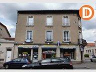 Appartement à louer F2 à Jarny - Réf. 6577608