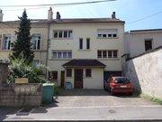 Appartement à louer F1 à Nancy - Réf. 5205448