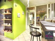 Retail for rent in Bettembourg - Ref. 6585800