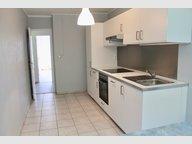 Appartement à vendre F5 à Mont-Saint-Martin - Réf. 5995976