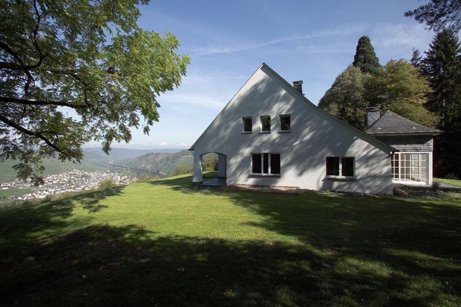 villa kaufen 12 zimmer 460 m² leiwen foto 4