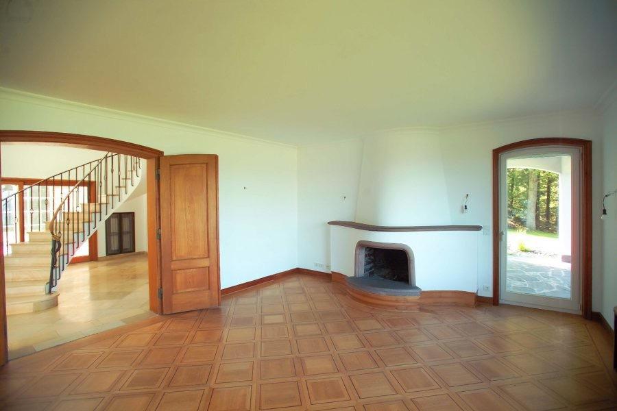 villa kaufen 12 zimmer 460 m² leiwen foto 7