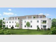 Wohnung zum Kauf 3 Zimmer in Bitburg - Ref. 5803464