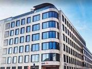 Bureau à louer à Luxembourg-Gare - Réf. 6659528