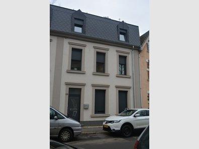 Maison mitoyenne à vendre 3 Chambres à Differdange - Réf. 5021128