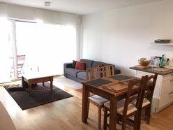 Apartment for rent 1 bedroom in Bertrange - Ref. 6348232