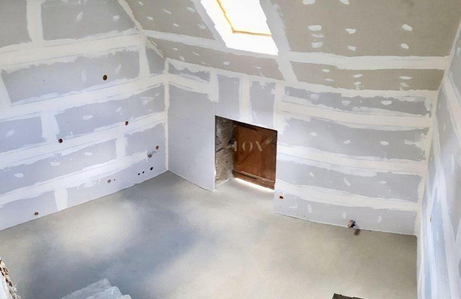 einfamilienhaus kaufen 2 schlafzimmer 90 m² esch-sur-sure foto 4