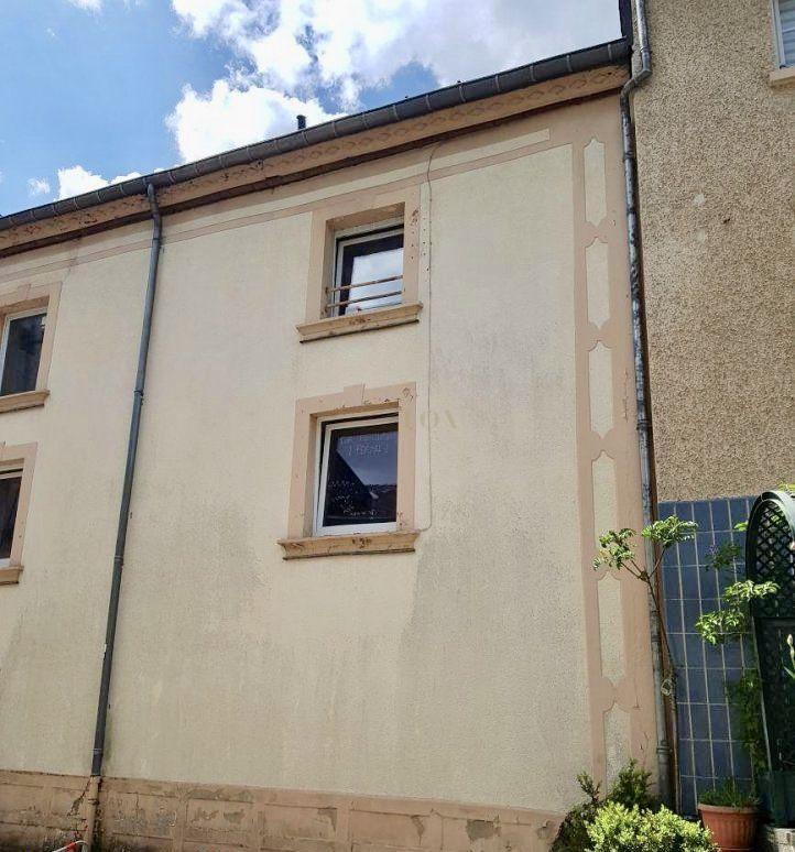einfamilienhaus kaufen 2 schlafzimmer 90 m² esch-sur-sure foto 1