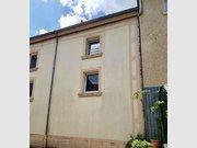 Maison individuelle à vendre 2 Chambres à Esch-sur-Sure - Réf. 6479304