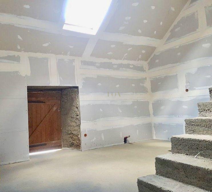 einfamilienhaus kaufen 2 schlafzimmer 90 m² esch-sur-sure foto 3