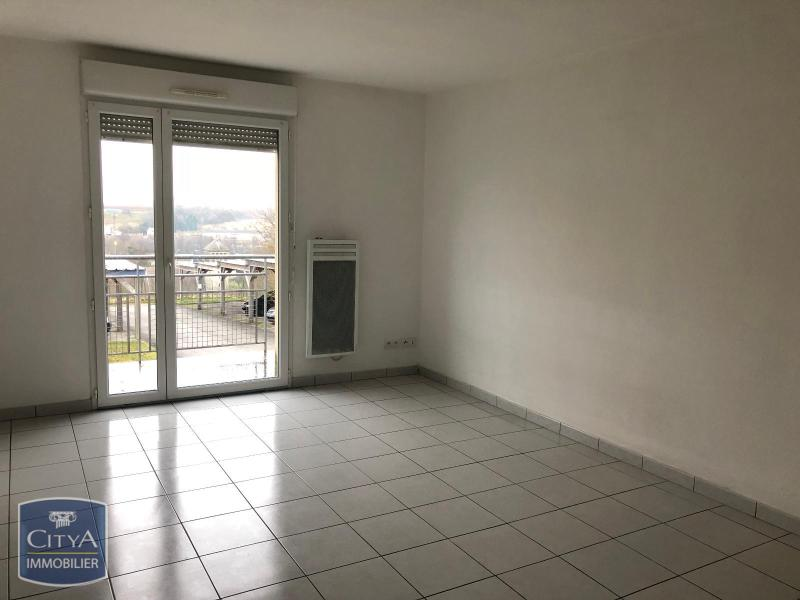 louer appartement 2 pièces 44 m² langres photo 1