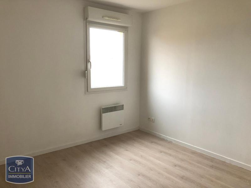 louer appartement 2 pièces 44 m² langres photo 3