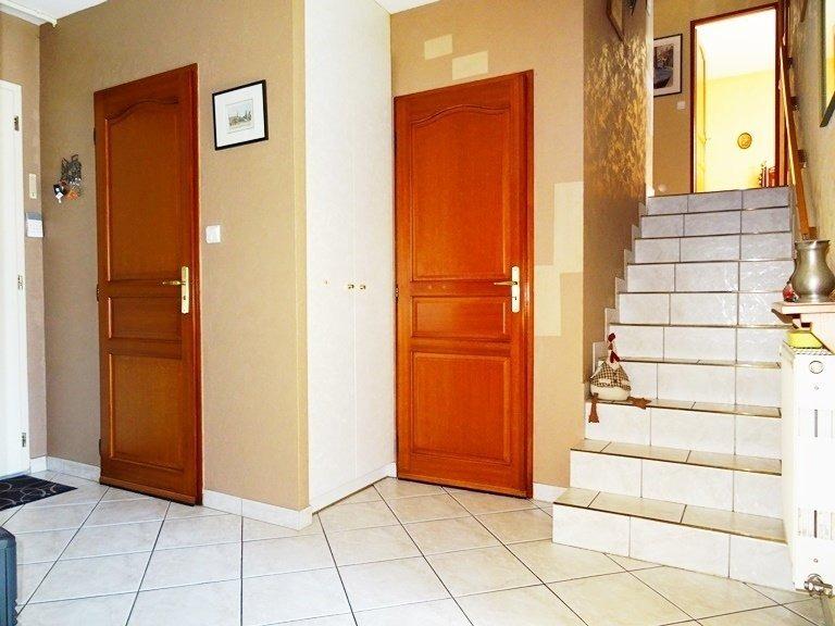 Maison individuelle à vendre F5 à OBERNAUMEN