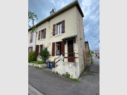 Maison à vendre F4 à Bar-le-Duc - Réf. 7220936