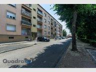 Appartement à vendre F3 à Terville - Réf. 6438600