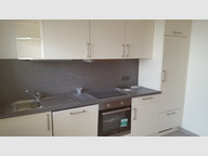 Appartement à louer 2 Chambres à Luxembourg-Bonnevoie - Réf. 5066440