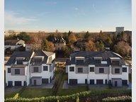 Appartement à louer 1 Chambre à Luxembourg-Kirchberg - Réf. 7229128