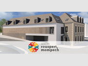 Maison mitoyenne à vendre 3 Chambres à Rosport - Réf. 6315720