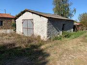 Maison à vendre F1 à Sainte-Pazanne - Réf. 6577864