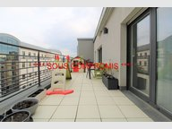 Wohnung zum Kauf 2 Zimmer in Luxembourg-Gare - Ref. 7233224