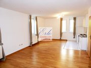 Appartement à vendre 1 Chambre à Trier - Réf. 6790856