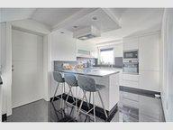 Haus zum Kauf 4 Zimmer in Bivange - Ref. 6270664