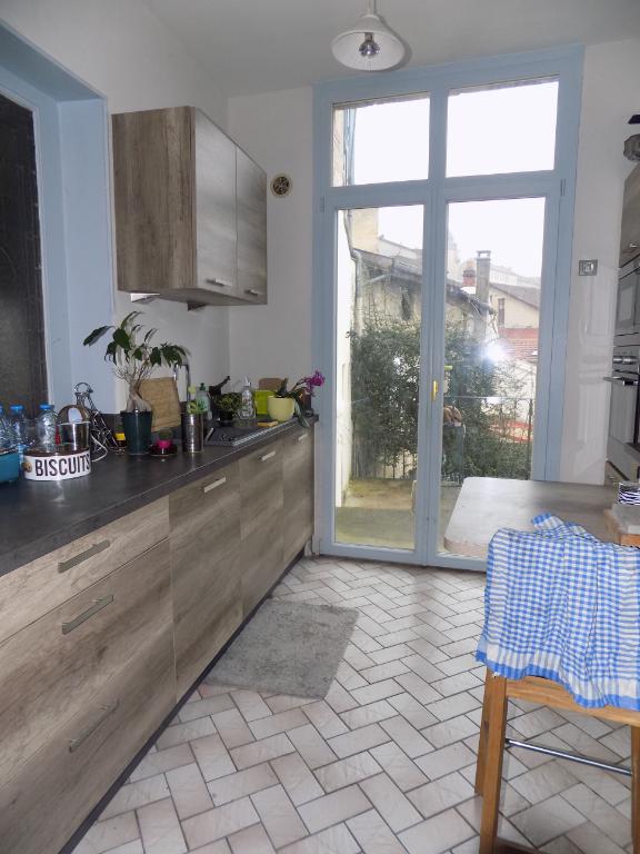 acheter maison 9 pièces 246 m² bar-le-duc photo 2