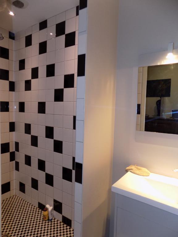 acheter maison 9 pièces 246 m² bar-le-duc photo 6