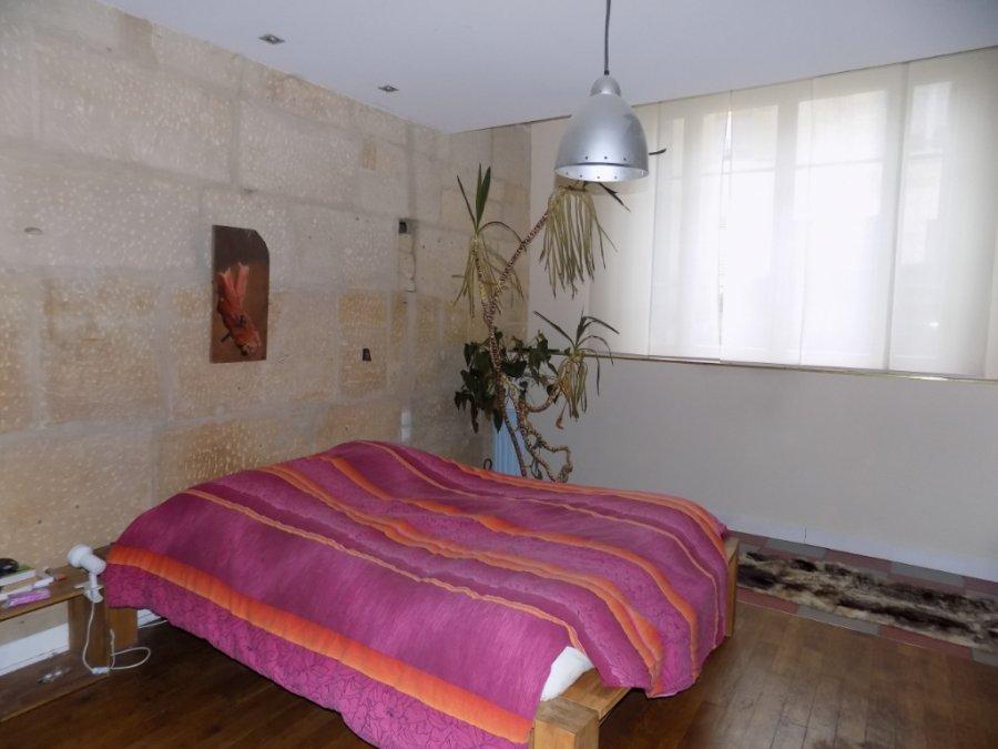 acheter maison 9 pièces 246 m² bar-le-duc photo 4