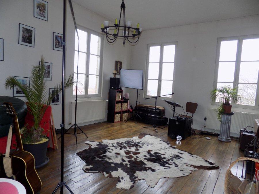 acheter maison 9 pièces 246 m² bar-le-duc photo 3