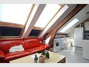 Wohnung zur Miete 2 Zimmer in Luxembourg-Belair - Ref. 6737608