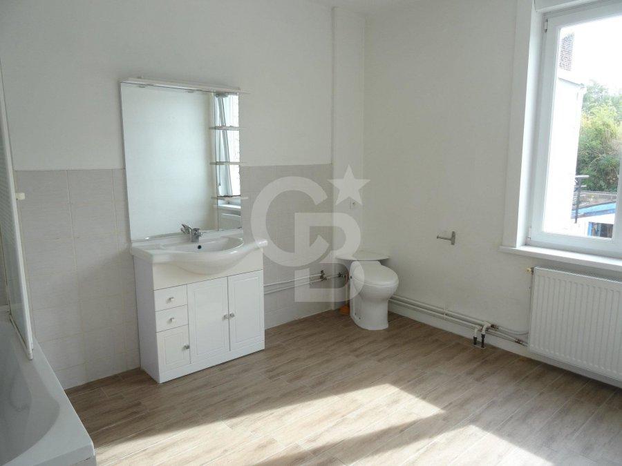 acheter maison 4 pièces 107.81 m² lille photo 6