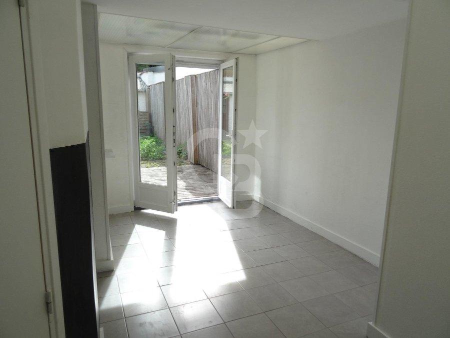 acheter maison 4 pièces 107.81 m² lille photo 2