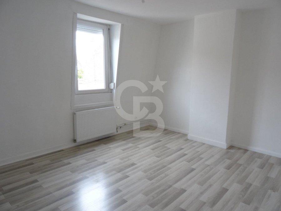 acheter maison 4 pièces 107.81 m² lille photo 7