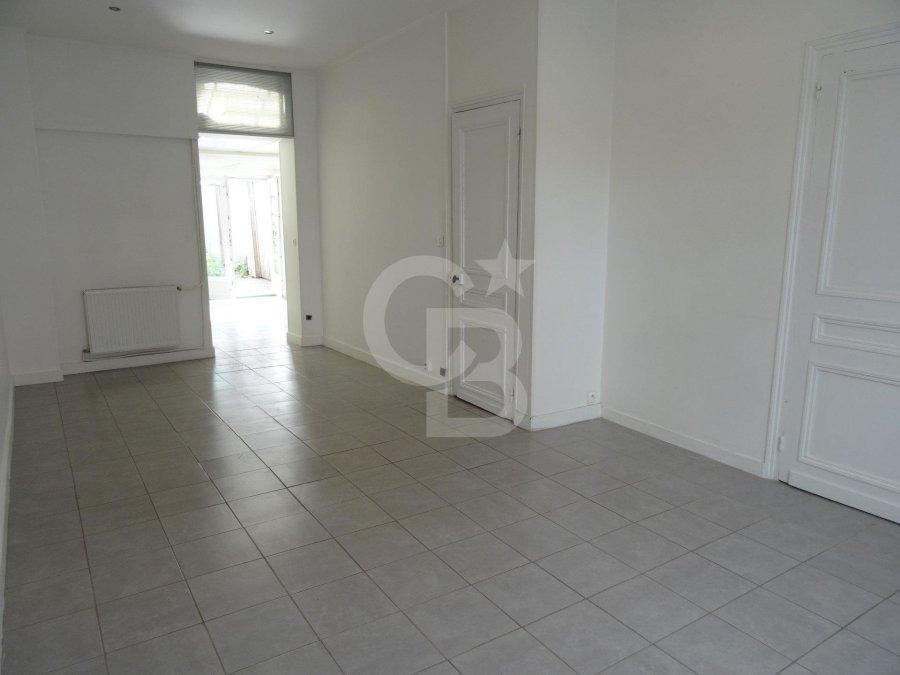 acheter maison 4 pièces 107.81 m² lille photo 3
