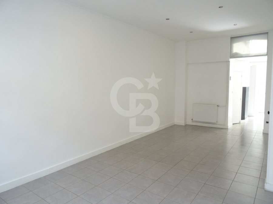 acheter maison 4 pièces 107.81 m² lille photo 4