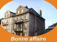 Appartement à louer F3 à Thionville - Réf. 6151880