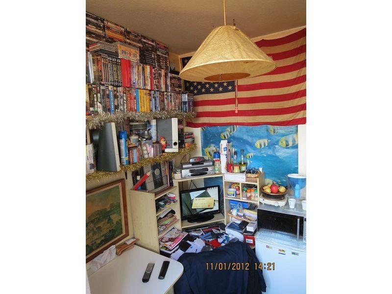 apartment for buy 1 room 9.88 m² verdun photo 4