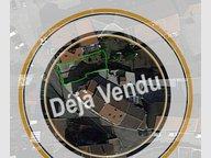 Terrain constructible à vendre à Herserange - Réf. 6373320