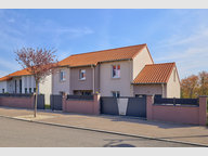 Maison à vendre F8 à Nouilly - Réf. 6053832