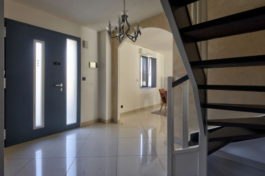 house for buy 8 rooms 165.26 m² nouilly photo 6