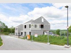 Maison à vendre 4 Chambres à Wilwerdange - Réf. 5468104