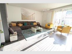 Maison mitoyenne à vendre 4 Chambres à Lallange - Réf. 6524872