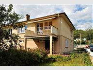 Maison à vendre F5 à Moulins-lès-Metz - Réf. 6590408