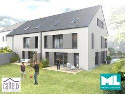 Maison à vendre 4 Chambres à Filsdorf - Réf. 5148616