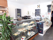 Business for sale in Dudelange - Ref. 6660040