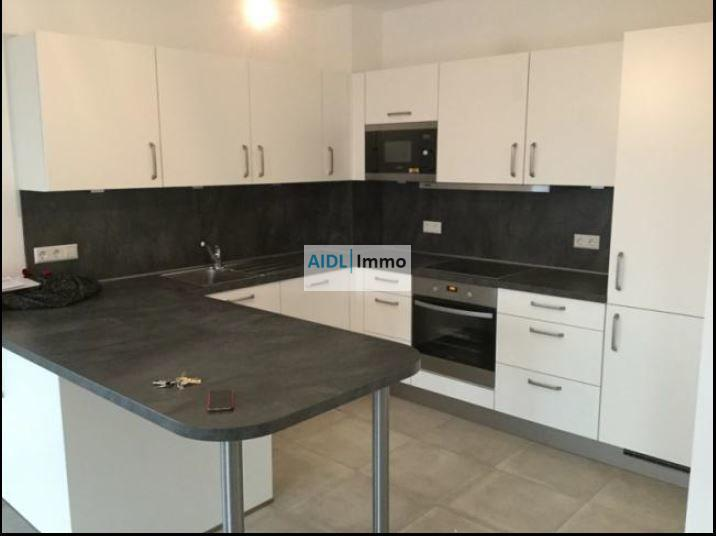 louer appartement 2 chambres 105 m² roeser photo 5